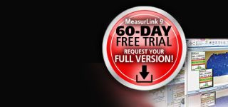 Banner_HPCarousel_-MeasurLink-FREE-60-Days-Full-Version.jpg